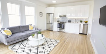 1290 Grove 3 Beds Apartment for Rent Photo Gallery 1