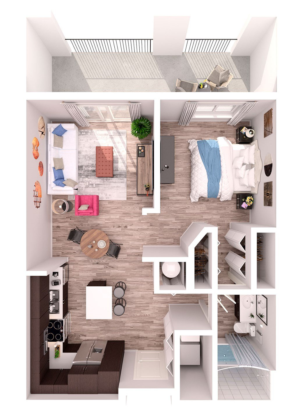 sofa-del-ray-s7-floor-plan