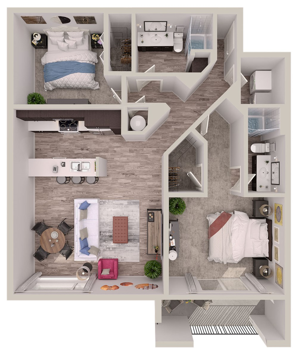 sofa-del-ray-b3-floor-plan