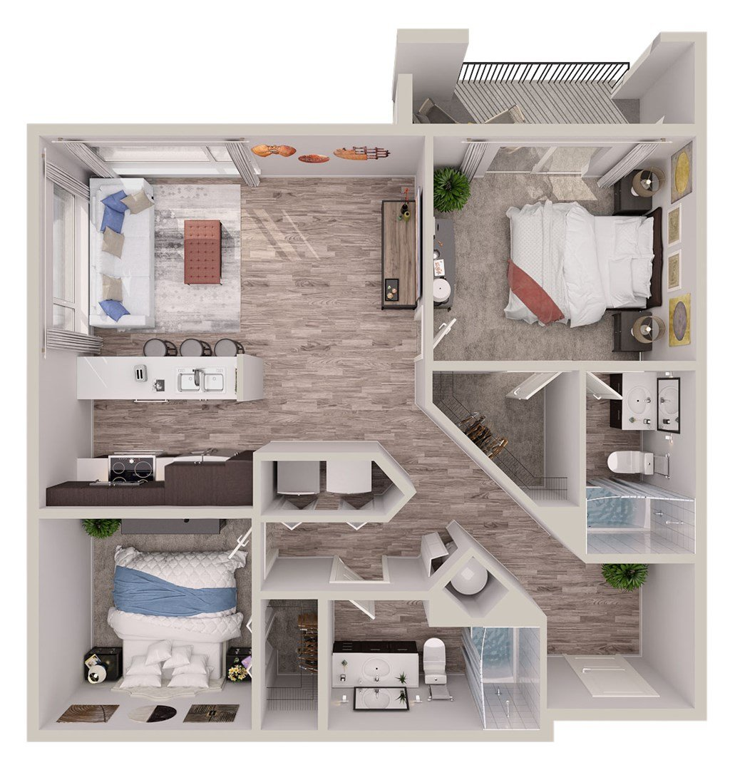 sofa-del-ray-b4-floor-plan