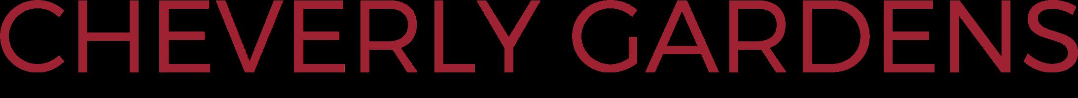 Hyattsville Property Logo 1