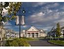 Madison Providence Community Thumbnail 1