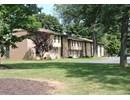 Madison at the Lakes Community Thumbnail 1