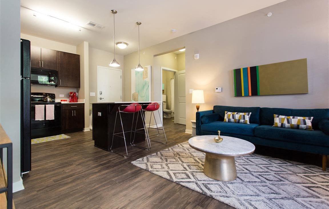 Terrific Louisville Ky Apartments Amp Luxury Apartments Download Free Architecture Designs Scobabritishbridgeorg