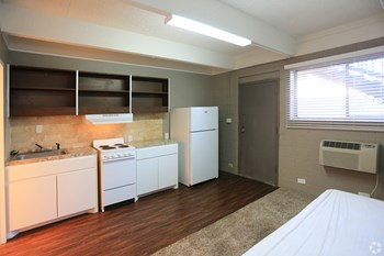 1612 Ave Y 1-2 Beds Apartment for Rent Photo Gallery 1