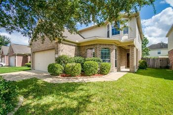 15318 Fir Woods Lane 4 Beds Apartment for Rent Photo Gallery 1