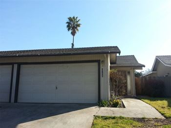 3708-3710 Citation Way 2 Beds Apartment for Rent Photo Gallery 1