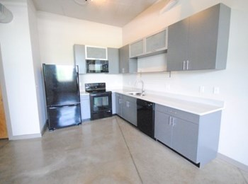 8125 Michigan 1-2 Beds Apartment for Rent Photo Gallery 1