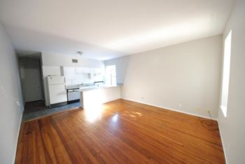 2201-2211 S 13th Street 1 Bed Apartment for Rent Photo Gallery 1