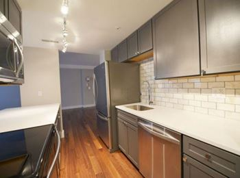 1115 Pine 2 Beds Apartment for Rent Photo Gallery 1