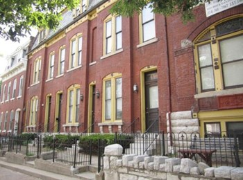 2121-23-25-27 S 12th 1-2 Beds Apartment for Rent Photo Gallery 1