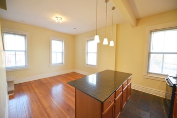 2900 Lemp 1-2 Beds Apartment for Rent Photo Gallery 1