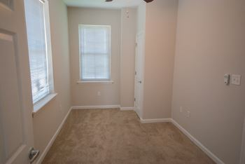225-229 W. Steins 1 Bed Apartment for Rent Photo Gallery 1