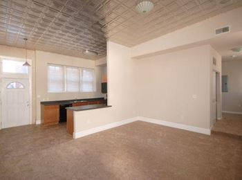 7501 Michigan Ave. 2 Beds Apartment for Rent Photo Gallery 1