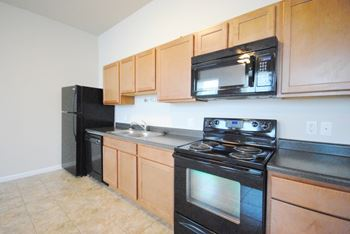 7413 - 7415 S. Broadway 1 Bed Apartment for Rent Photo Gallery 1