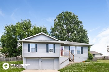 1213 Susan Cir. 3 Beds House for Rent Photo Gallery 1