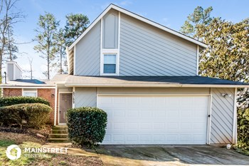6769 Doublegate Ln 3 Beds House for Rent Photo Gallery 1