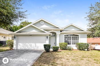 4378 Craigdarragh Ave 3 Beds House for Rent Photo Gallery 1