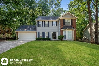 4987 Wedgewood Pl 4 Beds House for Rent Photo Gallery 1