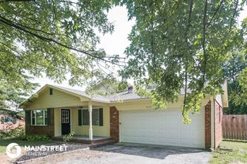 5127 Victoria Rd 5 Beds House for Rent Photo Gallery 1