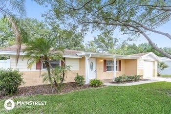 7867 Raintree Dr 3 Beds House for Rent Photo Gallery 1