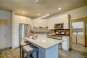 9930 Watts Road Studio-3 Beds Apartment for Rent Photo Gallery 1