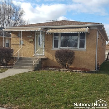 716 Greenbay Ave 3 Beds House for Rent Photo Gallery 1