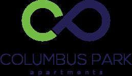 Columbus Park Apartments | Apartments in Columbus, OH