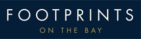 Monterey Property Logo 2
