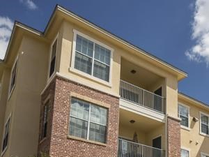 Bella Ruscello Luxury Apartment Homes Duncanville exterior