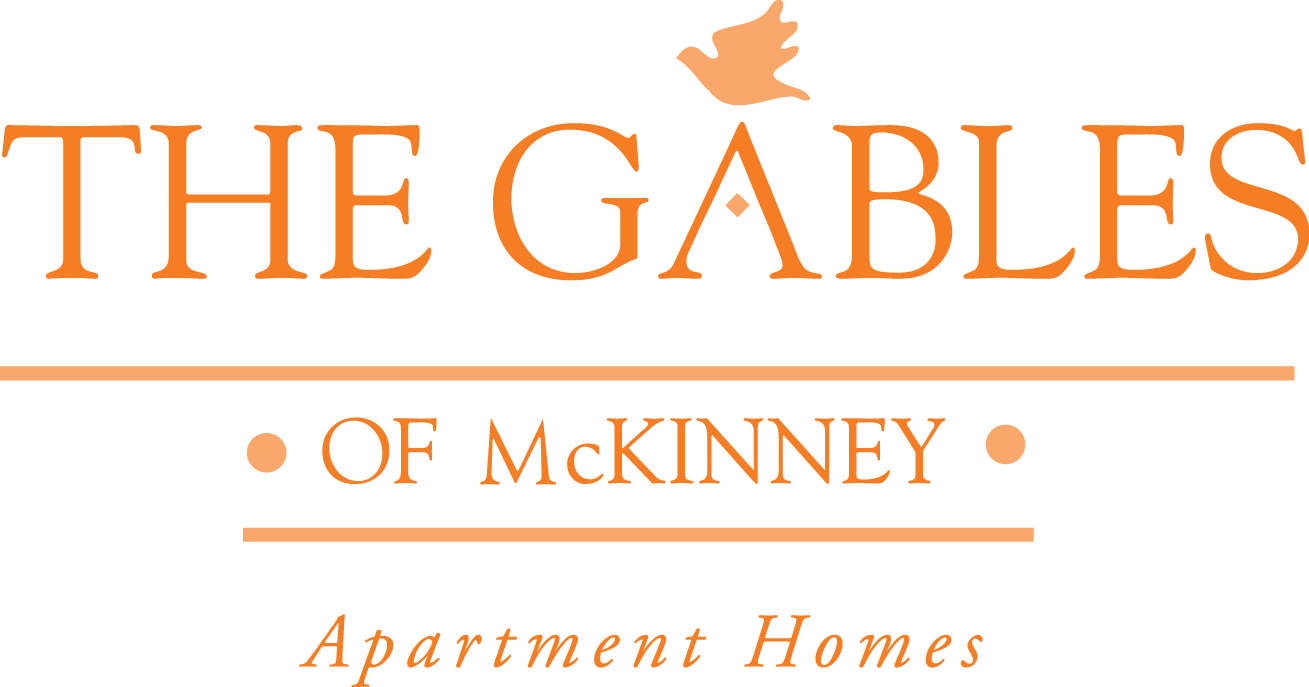 The Gables of McKinney Apartment Homes