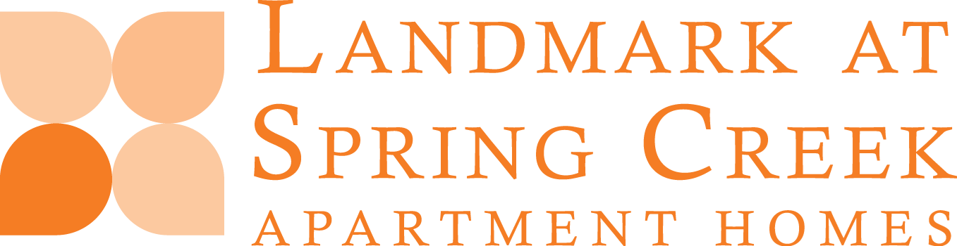 Garland Property Logo 37