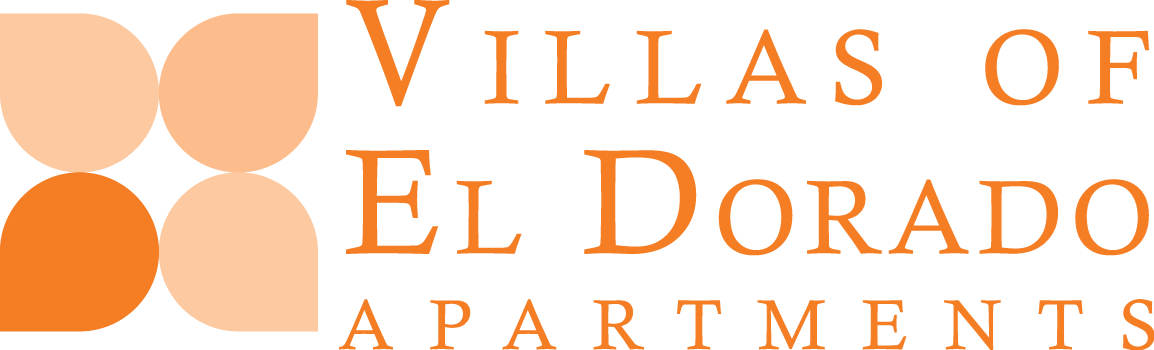 Villas of El Dorado Apartments