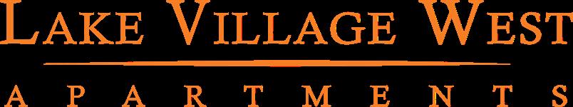 Garland Property Logo 16