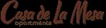 La Mesa Property Logo 1