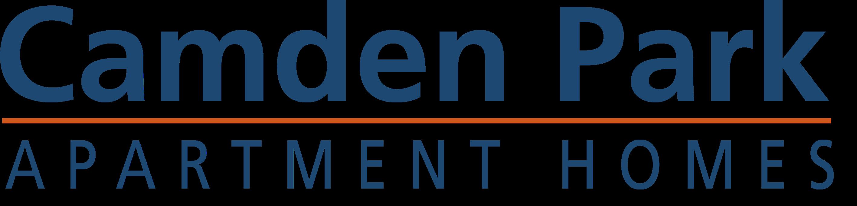 El Cajon Property Logo 20