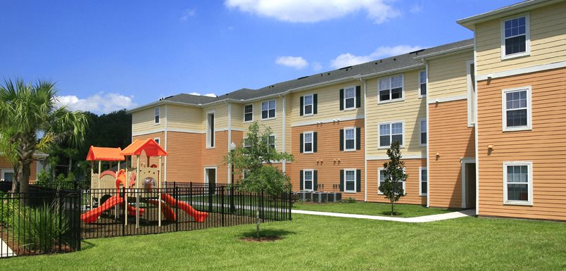 Apartments For Rent In Fort Meade Fl