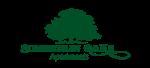 Bartow Property Logo 0