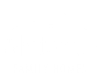 Whiteman Air Force Base Property Logo 30