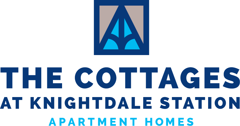 Knightdale Property Logo 8