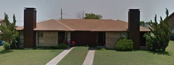 3510 Jewel Street 2 Beds House for Rent Photo Gallery 1