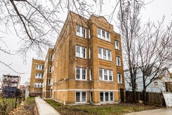 1509 S Kenneth Ave 1-2 Beds Apartment for Rent Photo Gallery 1
