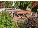 Thorncroft Farms Community Thumbnail 1