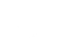 Ellsworth AFB Property Logo 2