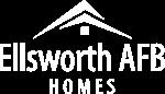 Ellsworth AFB Property Logo 2