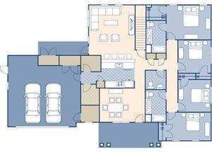 Black Hills Estates 2202