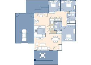 Prairie View Estates 1443