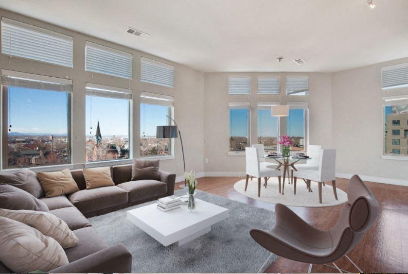 the wheatley apartments 530 25th street denver co rentcaf rh rentcafe com