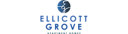 Ellicott City Property Logo 1
