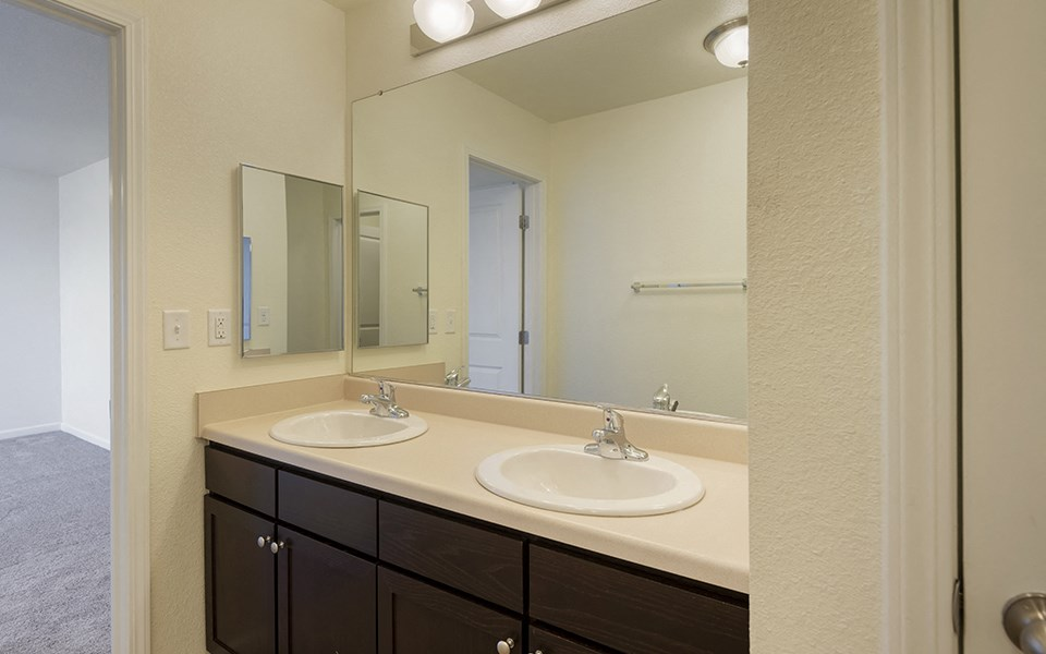 Cannon Family Homes   Apartments in Clovis, NM  